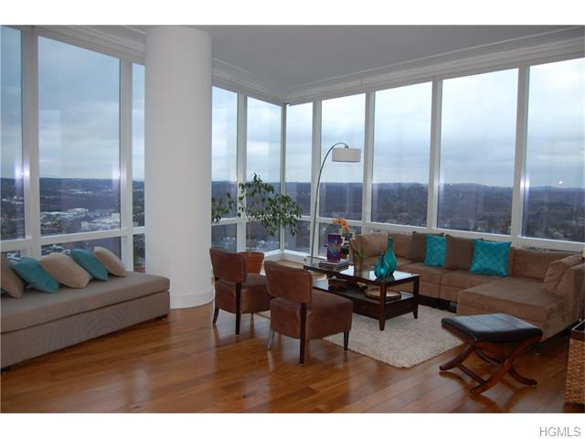 Rental Homes for Rent, ListingId:36904461, location: 5 Renaissance White Plains 10601