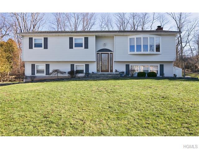 Real Estate for Sale, ListingId: 36904464, Valley Cottage,NY10989