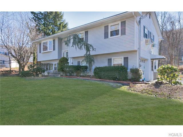 Real Estate for Sale, ListingId: 36904463, Valley Cottage,NY10989