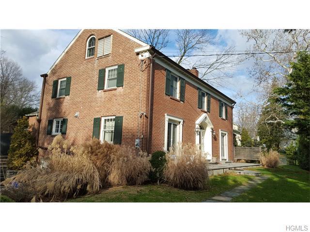 Real Estate for Sale, ListingId: 37023787, Mt Vernon,NY10552