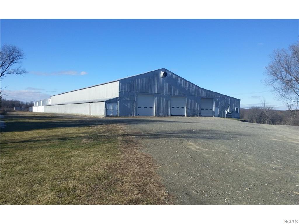 Real Estate for Sale, ListingId: 37238308, Goshen,NY10924
