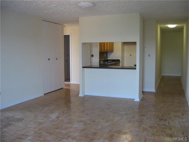 Rental Homes for Rent, ListingId:36904478, location: 1 Glenwood Avenue Yonkers 10701