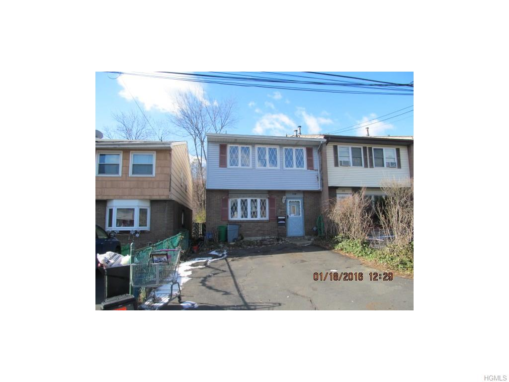 Photo of 118   Roosevelt Drive  West Haverstraw  NY