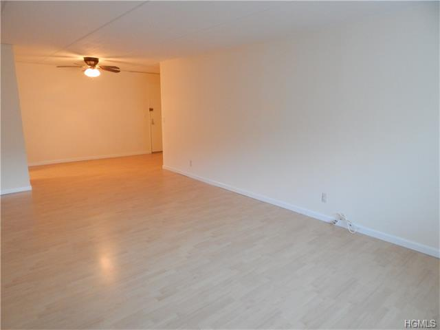 Rental Homes for Rent, ListingId:36919714, location: 410 Benedict Avenue Tarrytown 10591