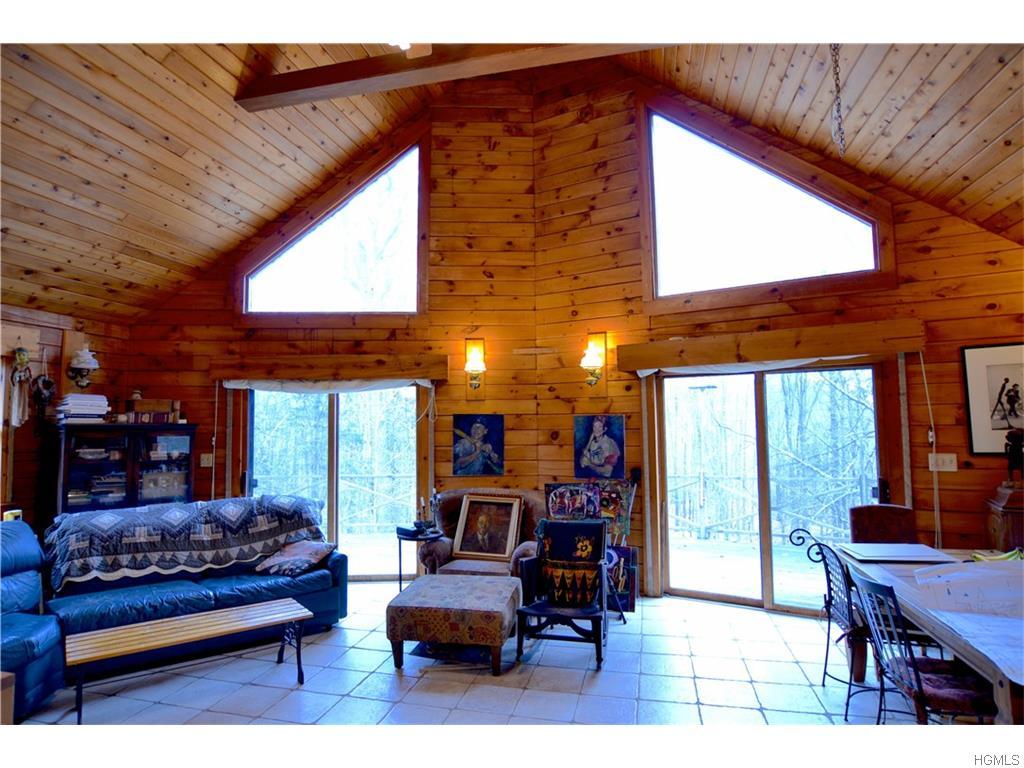 Real Estate for Sale, ListingId: 36919734, Middletown,NY10941