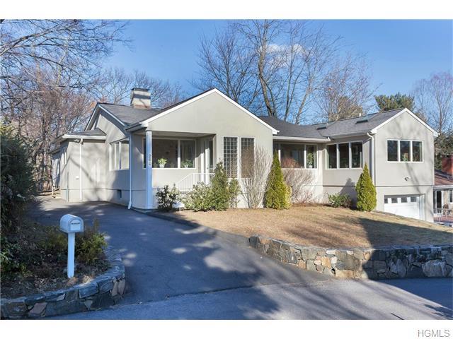 Real Estate for Sale, ListingId: 37035697, Sleepy Hollow,NY10591