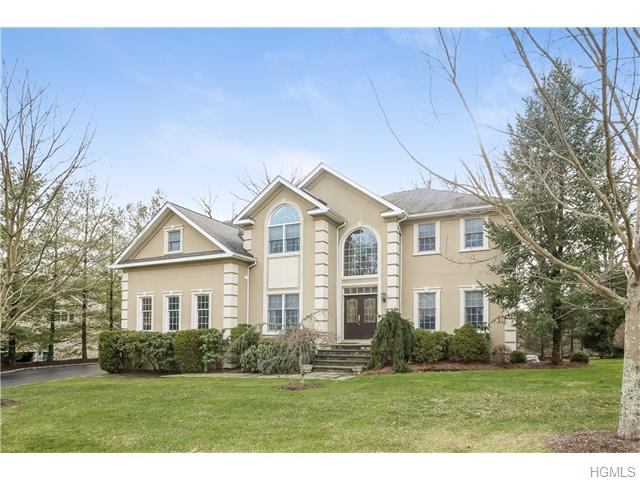 Real Estate for Sale, ListingId: 37004677, Tarrytown,NY10591