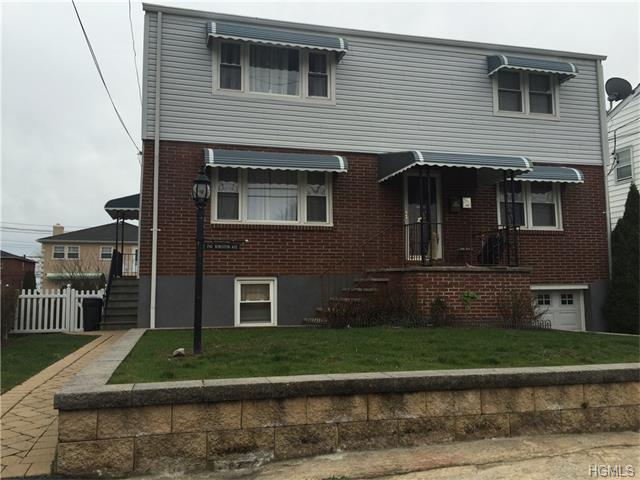 Real Estate for Sale, ListingId: 36910151, Yonkers,NY10701