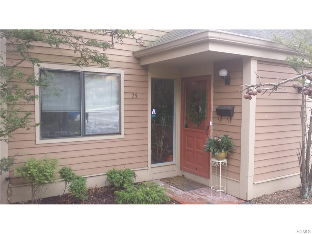 Rental Homes for Rent, ListingId:36925137, location: 75 Greenway Close Rye Brook 10573