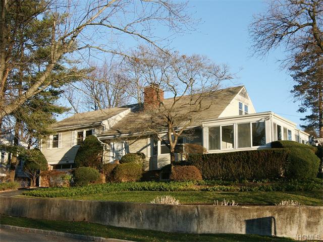 Real Estate for Sale, ListingId: 36925080, Mamaroneck,NY10543