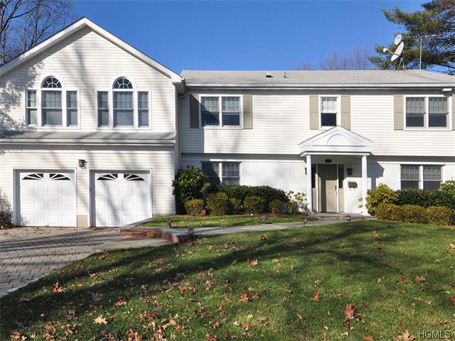 Real Estate for Sale, ListingId: 37057583, Mamaroneck,NY10543