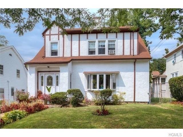 Real Estate for Sale, ListingId: 37031087, Mt Vernon,NY10553