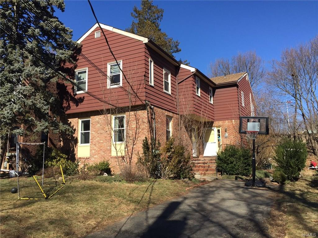 Rental Homes for Rent, ListingId:36941597, location: 19 Haven Court Nyack 10960