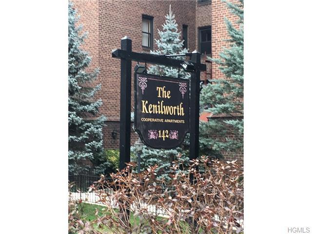 Rental Homes for Rent, ListingId:36958724, location: 142 Garth Road Scarsdale 10583