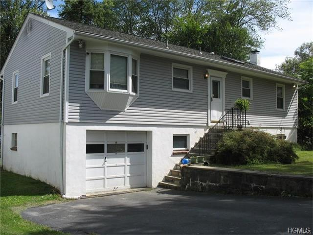 Rental Homes for Rent, ListingId:36941577, location: 185 Lake Shore Drive Mahopac 10541