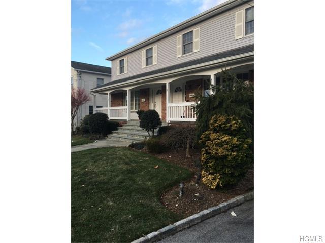 Rental Homes for Rent, ListingId:36976060, location: 31 Park Avenue West Harrison 10604