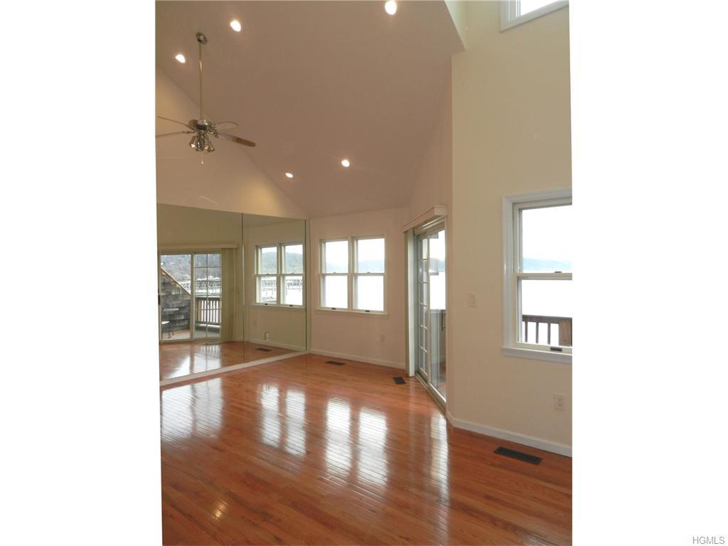 Real Estate for Sale, ListingId: 36988368, Croton On Hudson,NY10520