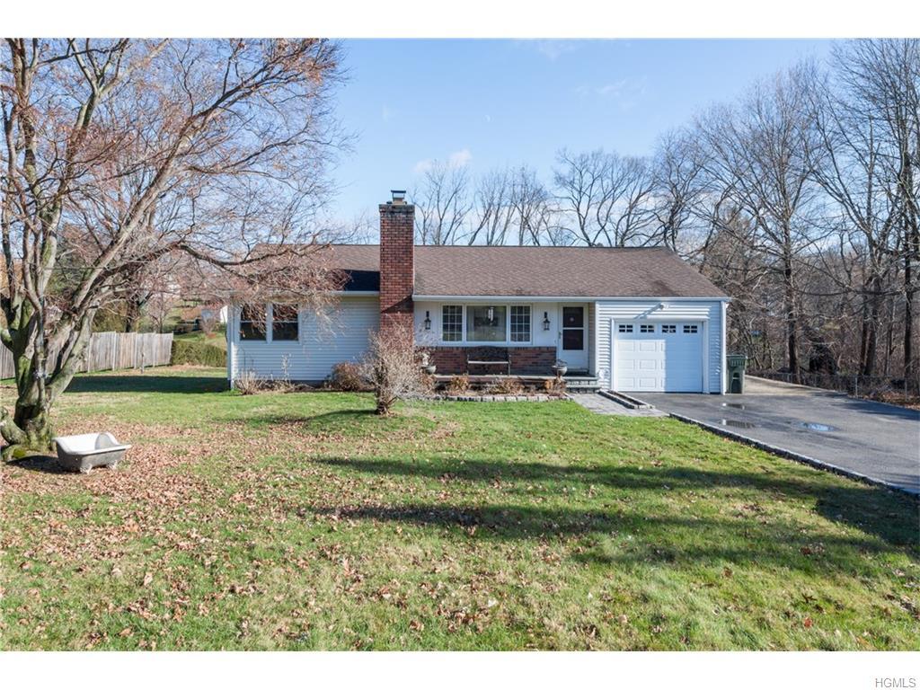 Real Estate for Sale, ListingId: 37231399, Mahopac,NY10541