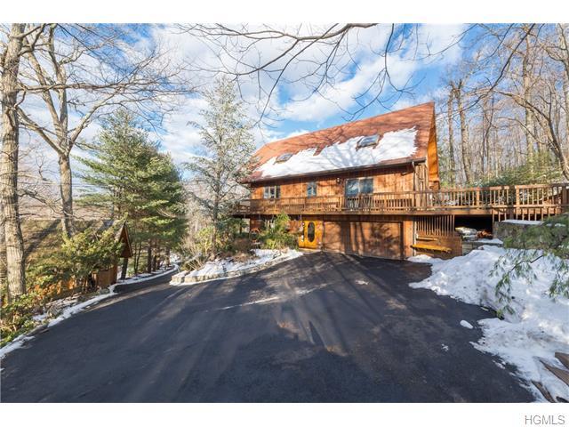 Real Estate for Sale, ListingId: 37078486, Mahopac,NY10541