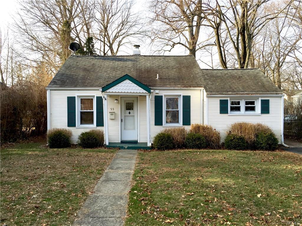 Real Estate for Sale, ListingId: 37035693, Croton On Hudson,NY10520