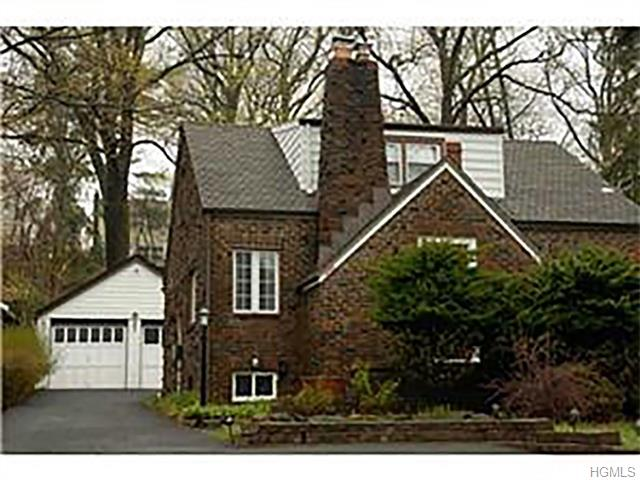 Rental Homes for Rent, ListingId:37015038, location: 410 North Midland Avenue Nyack 10960