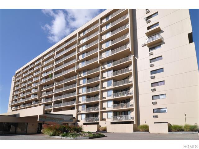 Rental Homes for Rent, ListingId:36988271, location: 1155 Warburton Avenue Yonkers 10701