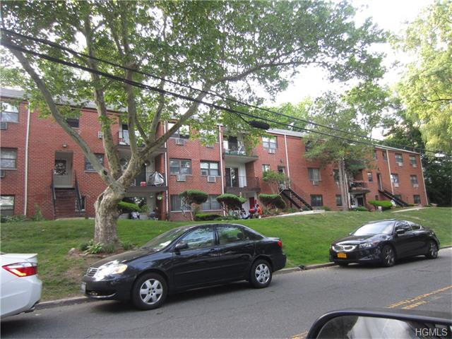 Rental Homes for Rent, ListingId:36976075, location: 55 Fieldstone Drive Hartsdale 10530