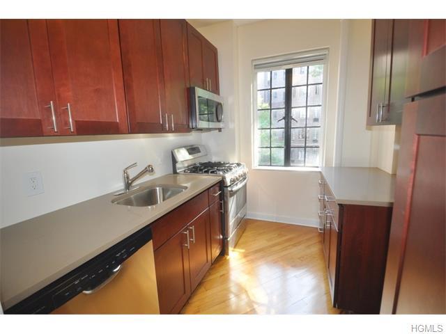 Rental Homes for Rent, ListingId:36976111, location: 155 Garth Road Scarsdale 10583