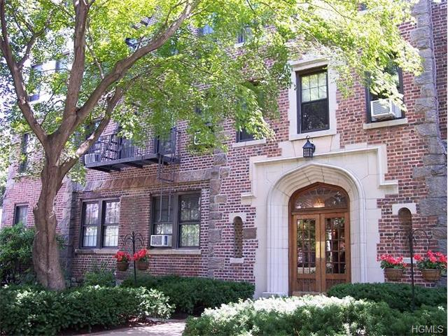Rental Homes for Rent, ListingId:36997007, location: 100 Parkway Road Bronxville 10708