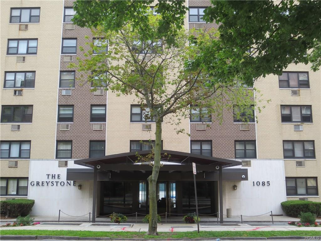 Rental Homes for Rent, ListingId:37004688, location: 1085 Warburton Avenue Yonkers 10701
