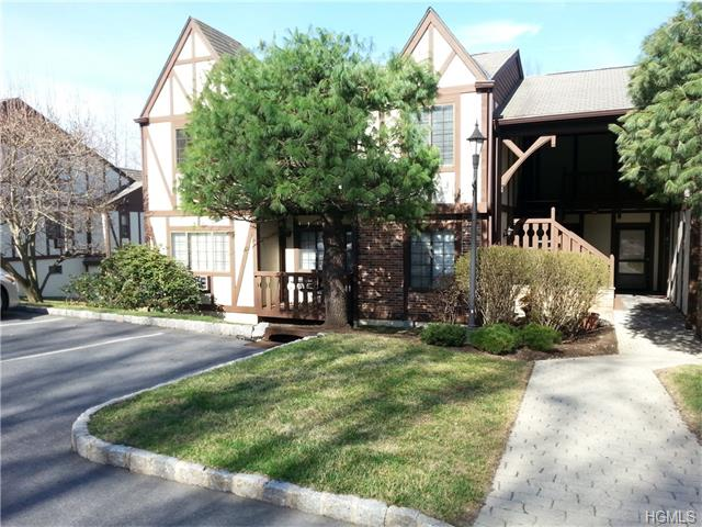 Rental Homes for Rent, ListingId:36988264, location: 5 Foxwood Circle Mt Kisco 10549