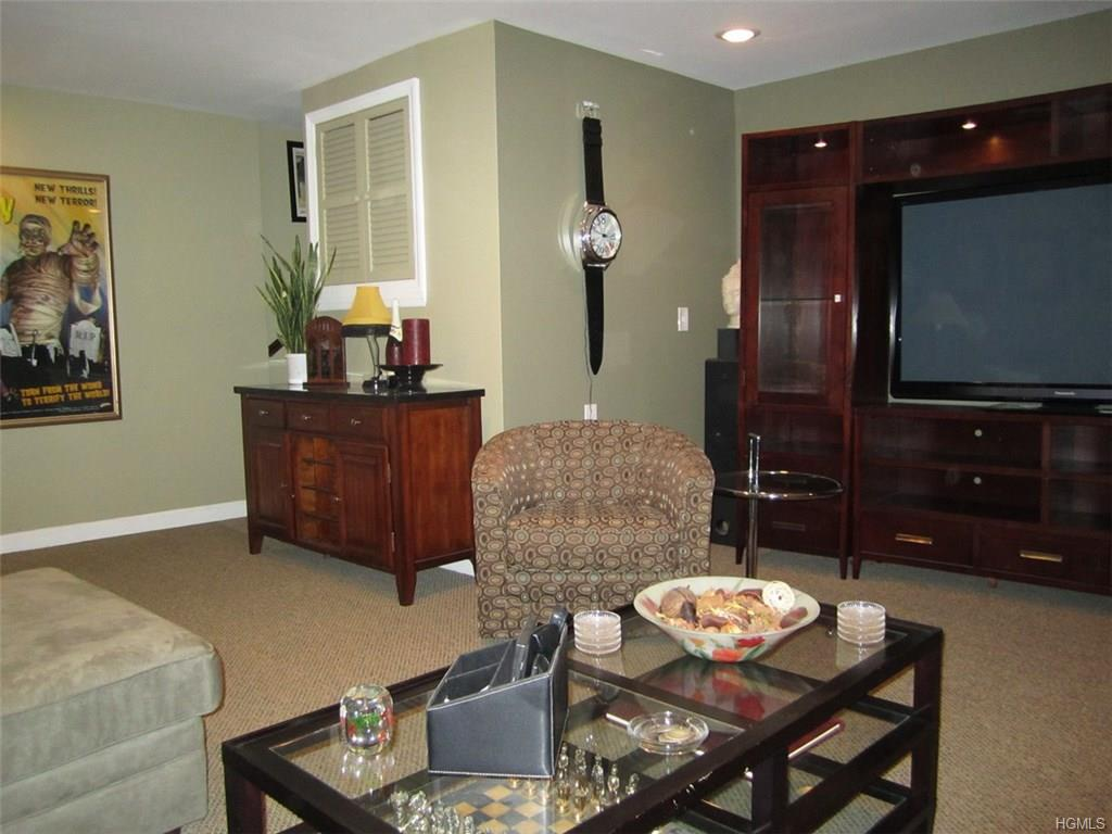 Rental Homes for Rent, ListingId:37035718, location: 11 Jackson Avenue Scarsdale 10583