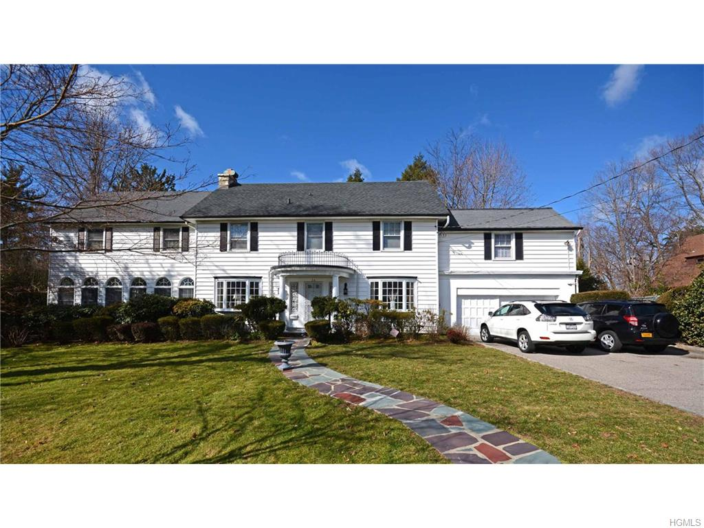 Real Estate for Sale, ListingId: 37093446, Mt Vernon,NY10552