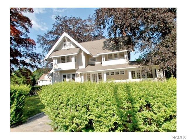 Rental Homes for Rent, ListingId:36992538, location: 40 Beechmont Avenue Bridgeport 06606