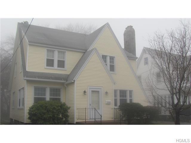 Rental Homes for Rent, ListingId:36992537, location: 3401 Main Street Bridgeport 06606