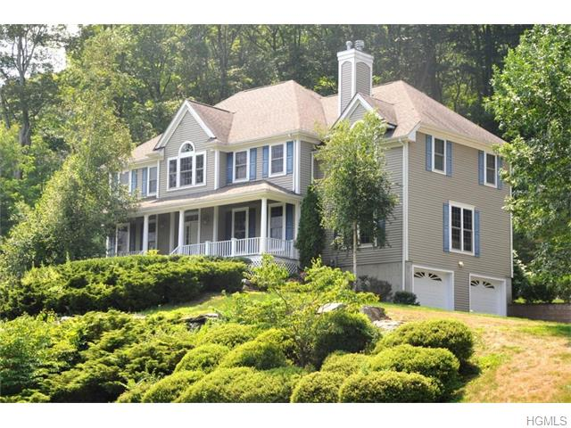 Rental Homes for Rent, ListingId:37093484, location: 2689 Deer Street Mohegan Lake 10547