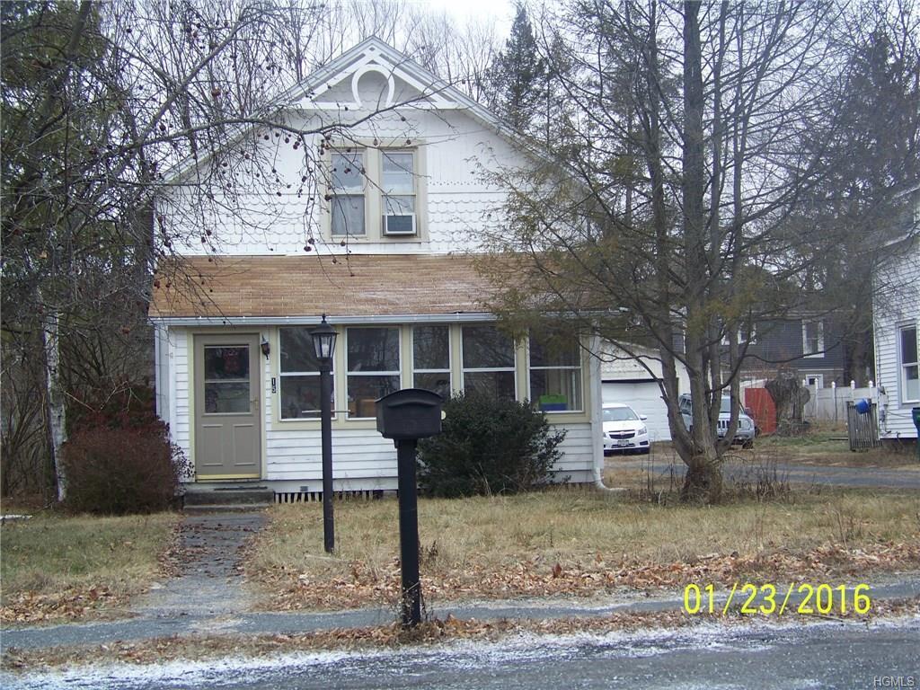 Photo of 15   Buena Vista Avenue  Wallkill  NY
