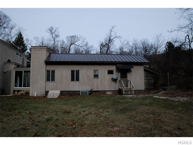 Rental Homes for Rent, ListingId:37093460, location: 61 Indian Brook Road Garrison 10524
