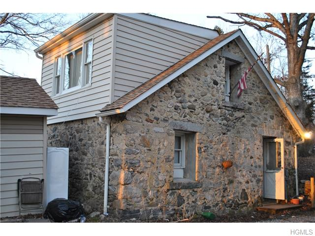 Rental Homes for Rent, ListingId:37093473, location: 46 Old Mine Road Brewster 10509