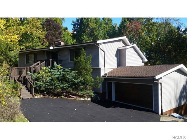 Rental Homes for Rent, ListingId:37004692, location: 36 Tara Drive Pomona 10970