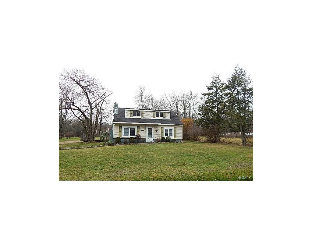 Photo of 13   Strack Road  Goshen  NY