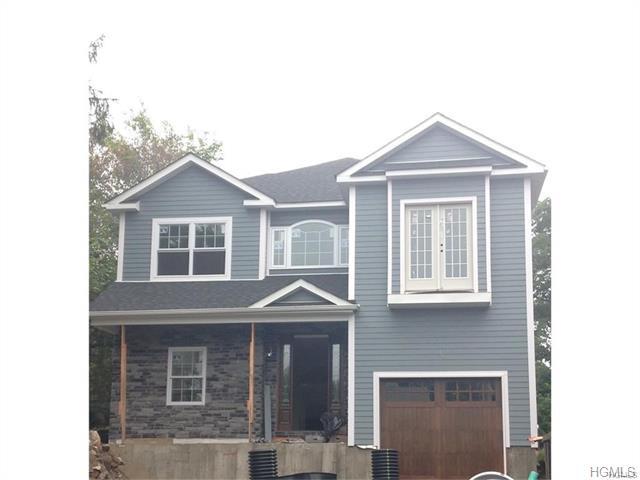 Real Estate for Sale, ListingId: 37023793, Mamaroneck,NY10543