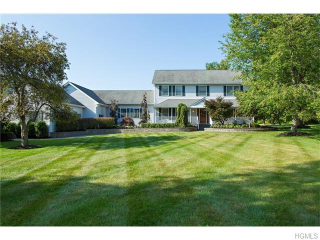 Real Estate for Sale, ListingId: 37023791, Lagrangeville,NY12540