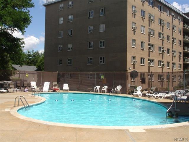 Real Estate for Sale, ListingId: 37184053, Harrison,NY10528