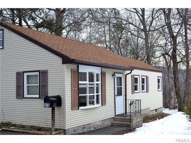 Rental Homes for Rent, ListingId:37078582, location: 175 Massachusetts Avenue Congers 10920