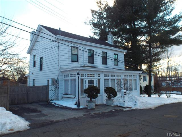 Rental Homes for Rent, ListingId:37057585, location: 20 Union Street Briarcliff Manor 10510