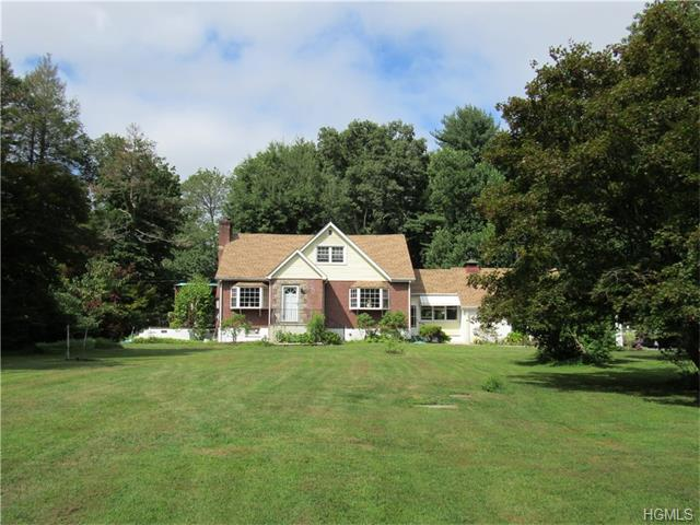 Real Estate for Sale, ListingId: 37035728, Yorktown Heights,NY10598