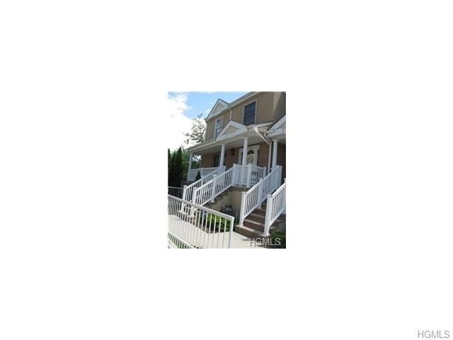 Rental Homes for Rent, ListingId:37057581, location: 121 North High Street Mt Vernon 10550