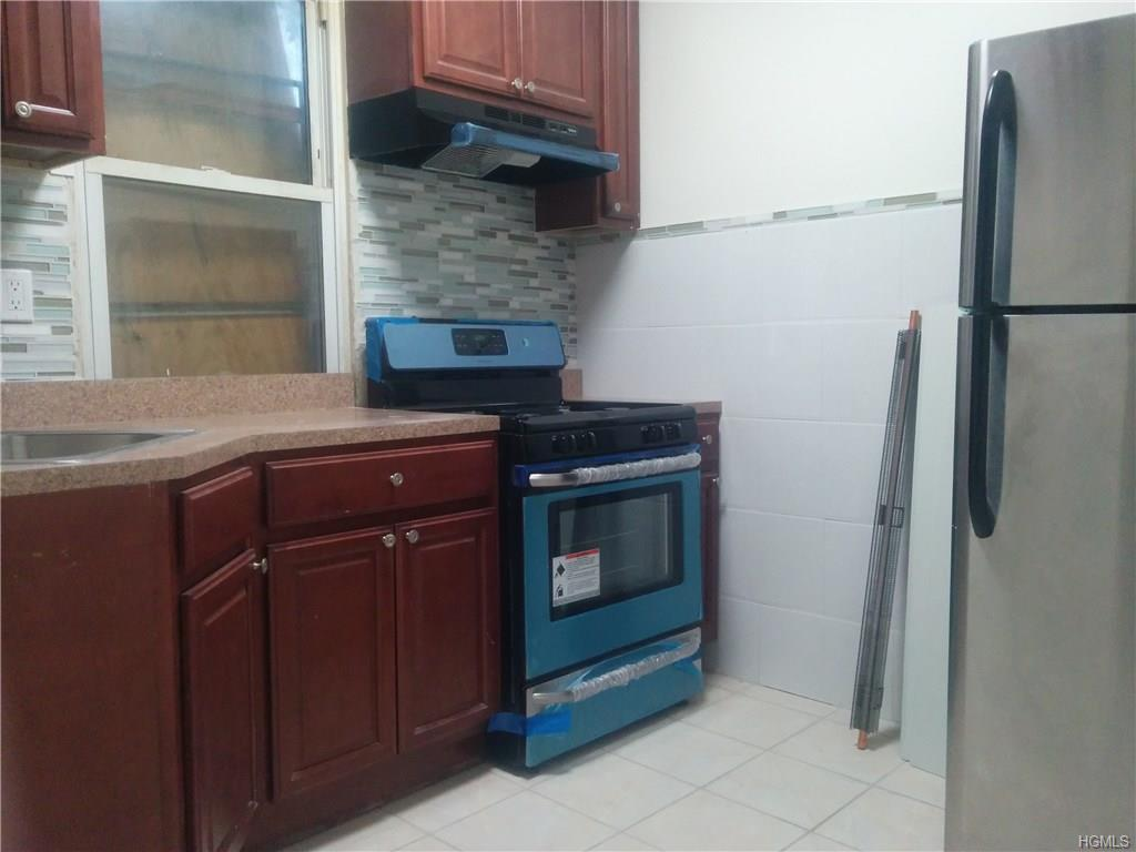 Rental Homes for Rent, ListingId:37057612, location: 50 School Street Yonkers 10701