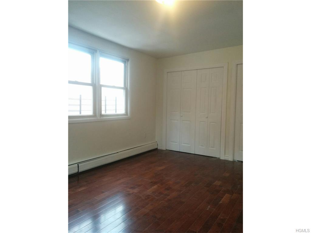 Rental Homes for Rent, ListingId:37057577, location: 50 School Street Yonkers 10701